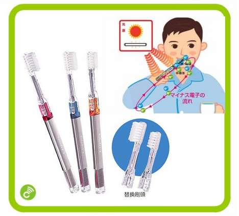 Hydrogen Ion Toothbrush! 4272_110