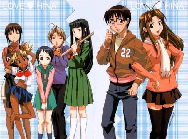 Gallery Anime 3b5b5a11