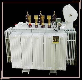 محولات الكهرباء 4-colo10