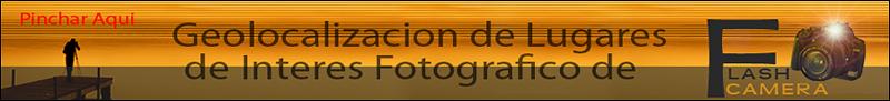 Lugares de Interes Fotograficos de Flash Camera Geoloc11