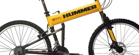 Hummer et virilité Black_10