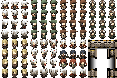 Ressources RPG Maker VX 310