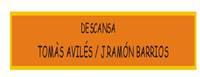 8 JORNADA 12/01/08 y 13/01/08 MASC.--1 DIVISIÓN-PISTA Y HORA Copia_14