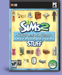 Packs de los Sims 2: Dudas y comentarios Packfr10