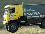 Pas Tatra ! [Paris-Dakar] Pas_ta10