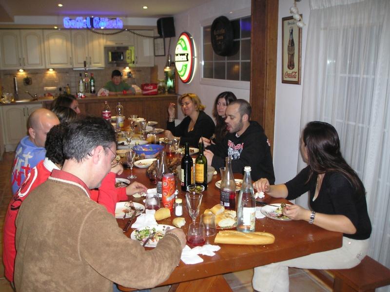 CENA VIERNES 08/02/2008 Cena_f12