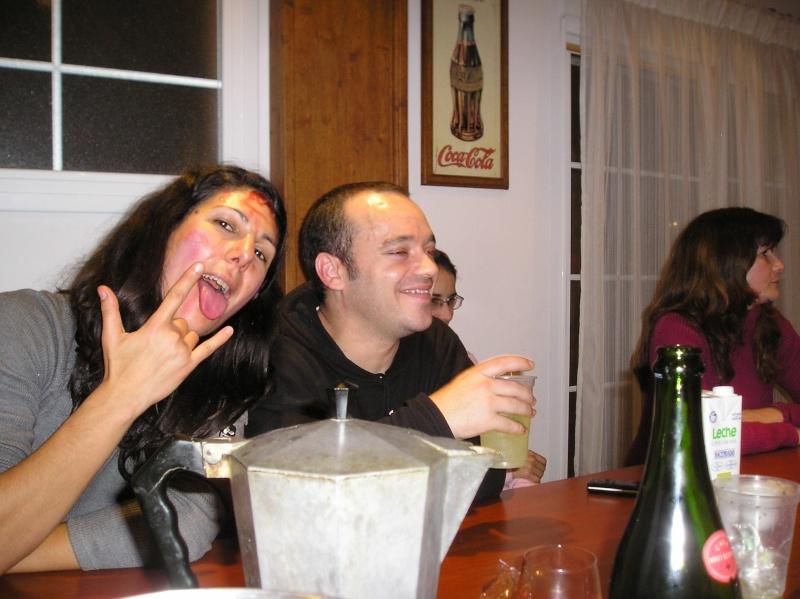 CENA VIERNES 08/02/2008 Compe_12