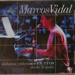 Marcos Vidal Cd_mar10