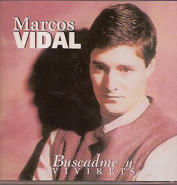 Marcos Vidal Marcv10