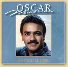 Oscar Medina Oscar_10