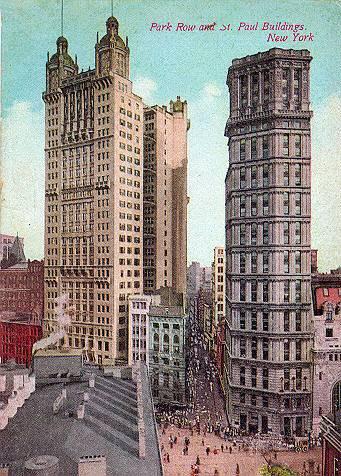 New York City, USA, World - Page 17 012-pa10