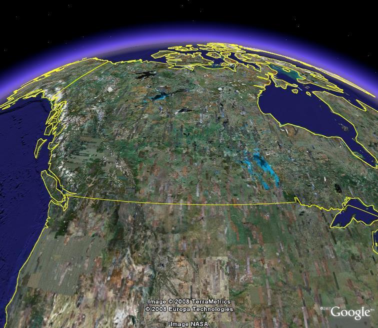 Histoires de frontières - Page 4 2000km10