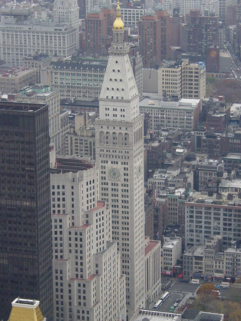 New York City, USA, World - Page 17 Nyc0110