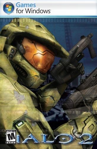 Halo 2 PC H2e10