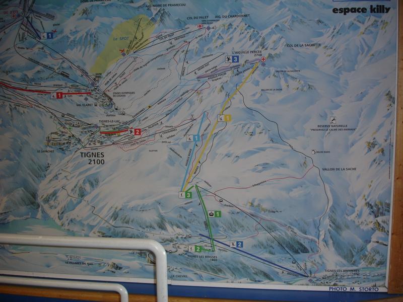 [EK]Discussion nouveau plan neige Tignes - Page 3 Dsc02710