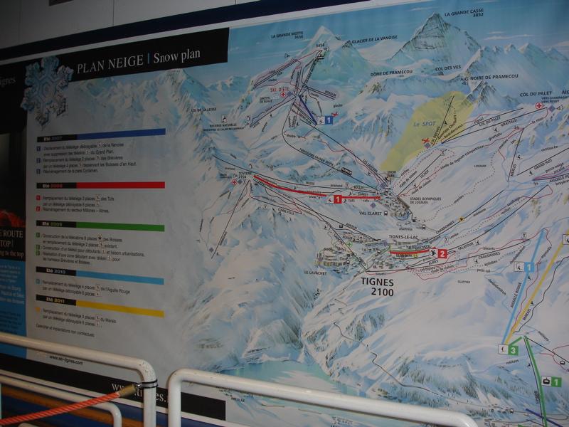 [EK]Discussion nouveau plan neige Tignes - Page 3 Dsc02711