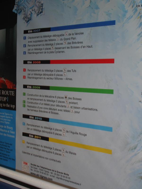 [EK]Discussion nouveau plan neige Tignes - Page 3 Dsc02712