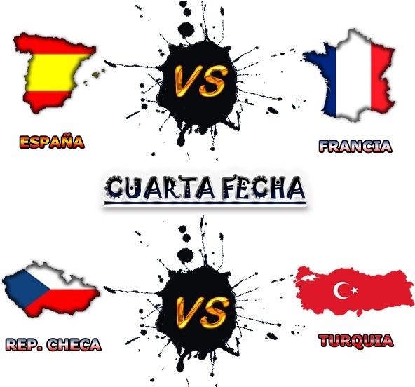 CUARTA FECHA Primer11