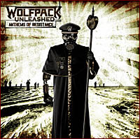 WOLFPACK UNLEASHED Wolfpa11