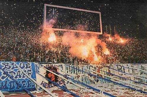 Grèce 1tifo710