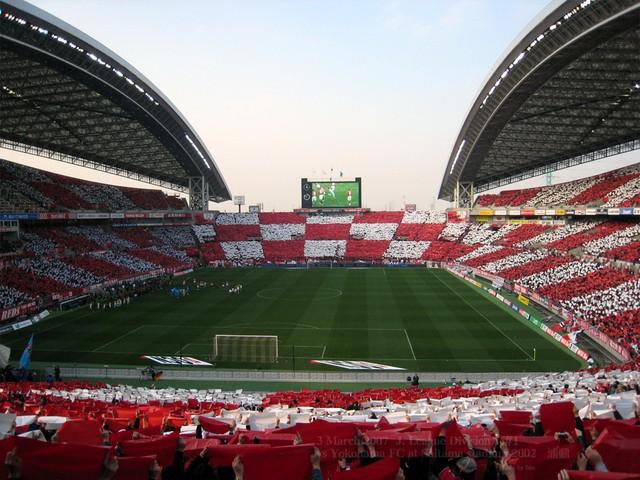 Le Mouvement au Japon . 1tifox10