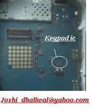 Nokia Hardware Repair Solutions Img0_210