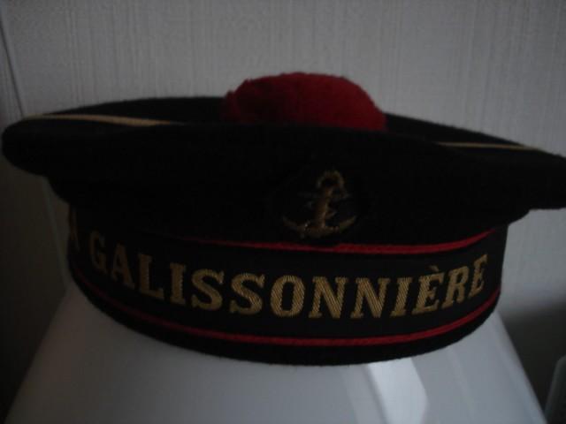 LA GALISSONNIÈRE (EE) - Page 3 Dsc02410
