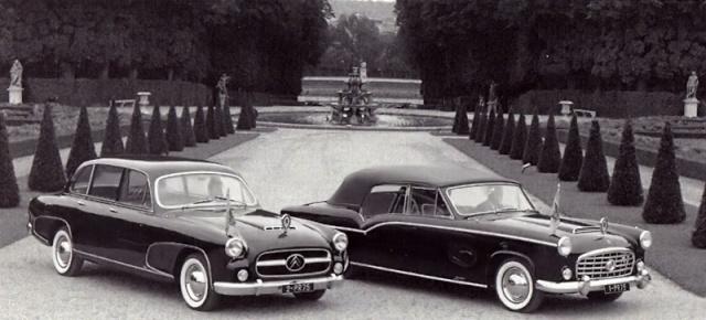Visite royale - avril 1957 15-6_f10