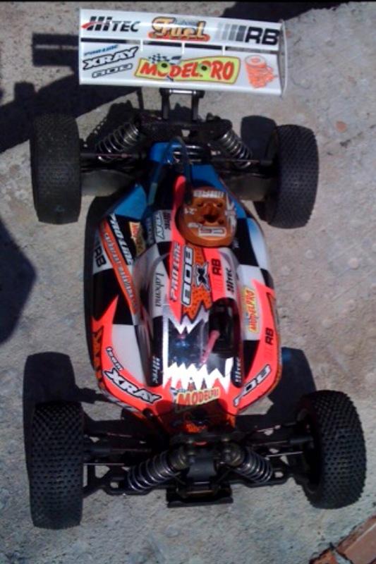 Présentation de mon nouveau TT1/6 pour la saison 2011 Photo_71