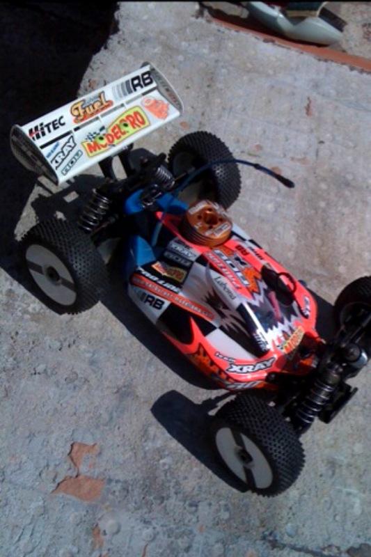 Présentation de mon nouveau TT1/6 pour la saison 2011 Photo_73