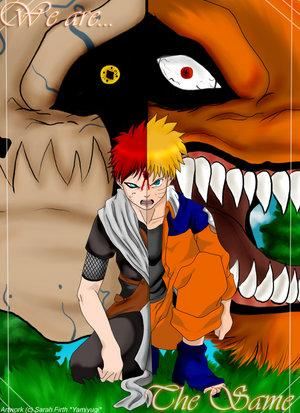 Imagenes de Naruto Naruto11