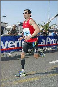 [marathon de Marseille 2011] Phil84 Marath10