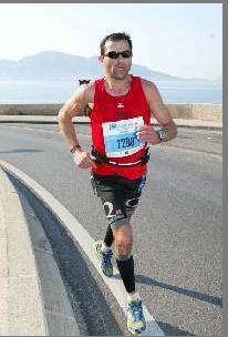 [marathon de Marseille 2011] Phil84 Marsei10