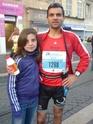 [marathon de Marseille 2011] Phil84 P1010010