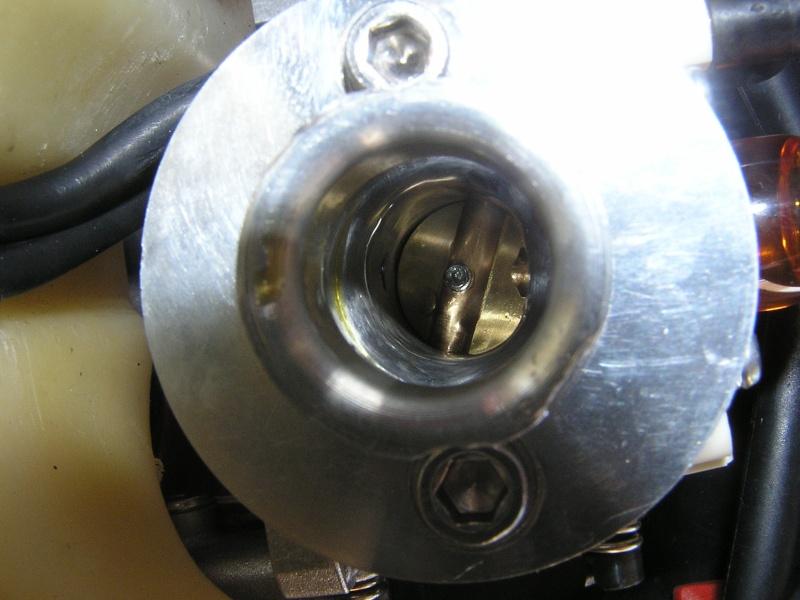 Préparation moteurs (amélioration perfs) - Page 7 P1010015