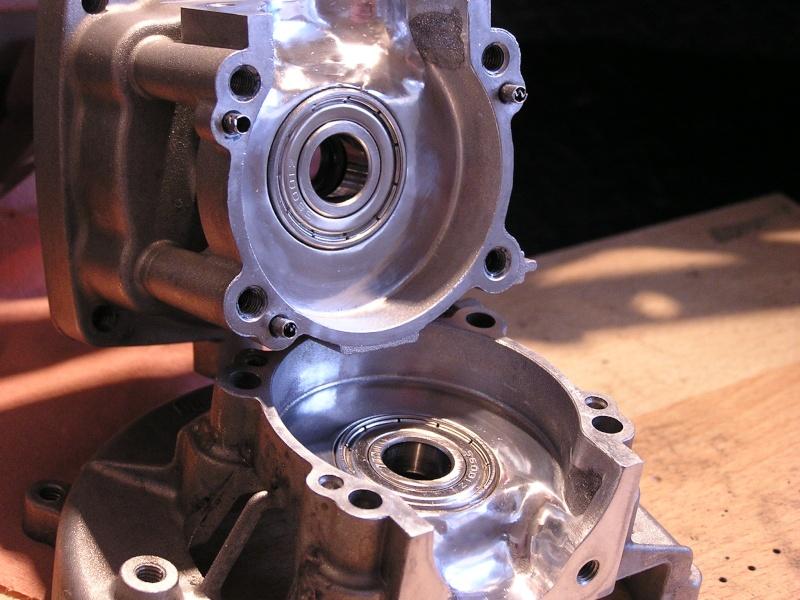 Préparation moteurs (amélioration perfs) - Page 7 P1010016