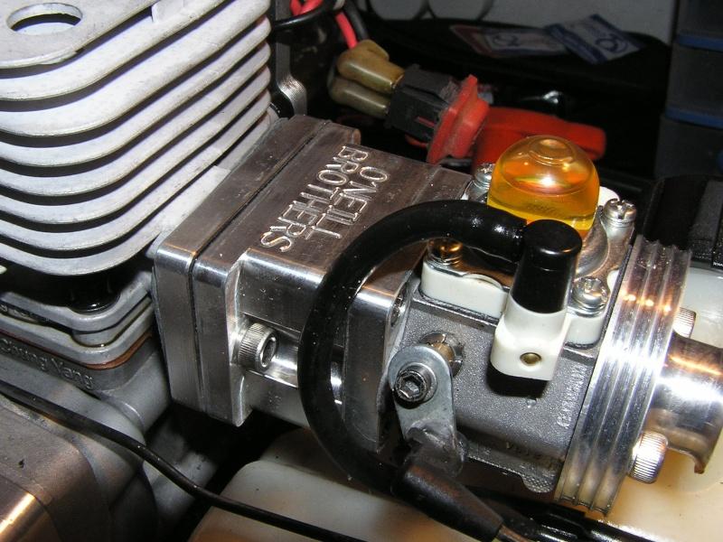 Préparation moteurs (amélioration perfs) - Page 7 P1010017