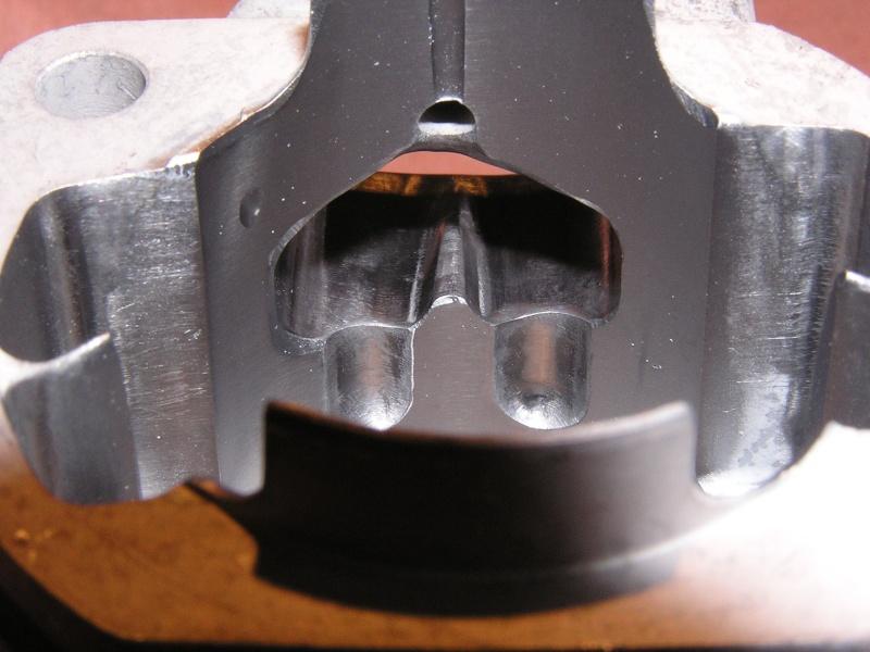 Préparation moteurs (amélioration perfs) - Page 7 P1010019