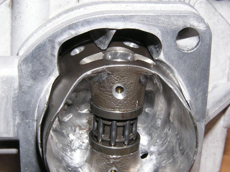 Préparation moteurs (amélioration perfs) - Page 7 P1010114