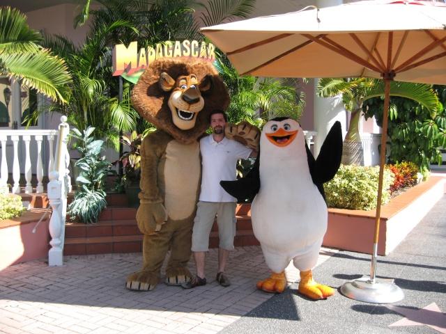 [USA] Universal Orlando Resort - Le Resort en général  Img_0922