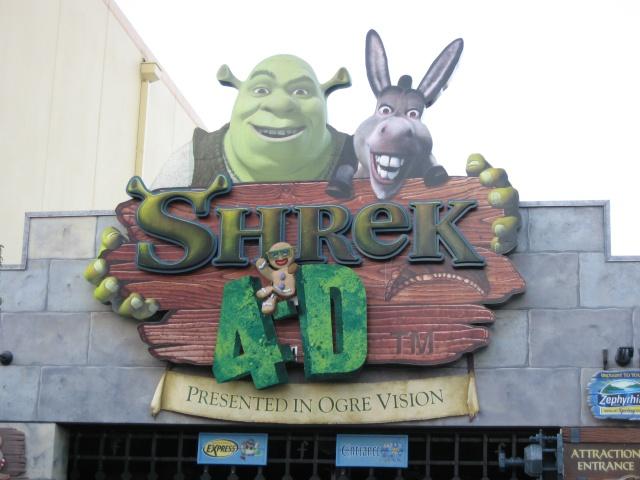 [USA] Universal Orlando Resort - Le Resort en général  Img_0924