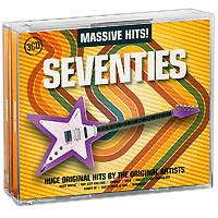 AUDIO (АУДИО) M-hits11