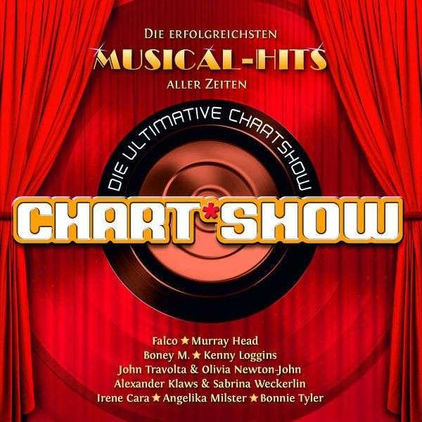 INTERNATIONAL MUSIC STORE - Страница 2 Musica10