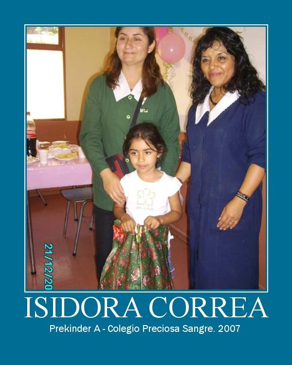 Fotos de entrega de regalos _ Prekinder A Isidor10