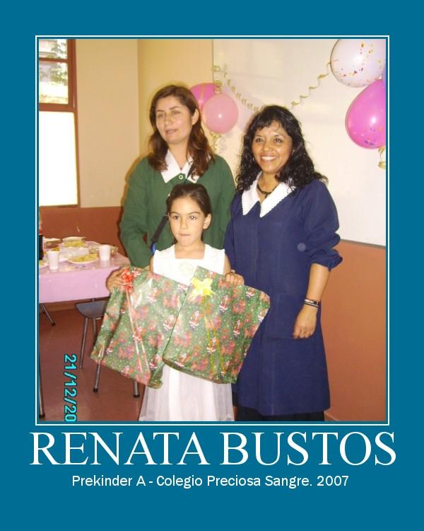 Fotos de entrega de regalos _ Prekinder A Renata10