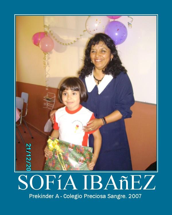Fotos de entrega de regalos _ Prekinder A Sofia_10