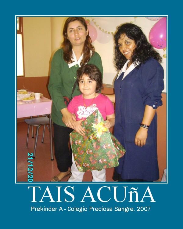 Fotos de entrega de regalos _ Prekinder A Tais_a10