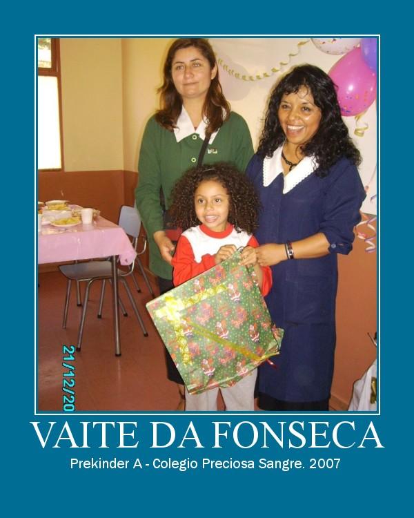 Fotos de entrega de regalos _ Prekinder A Vaite_10