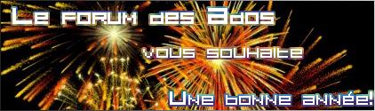 """[Mes """"oeuvres"""" pour le forum.] Dedee11"""