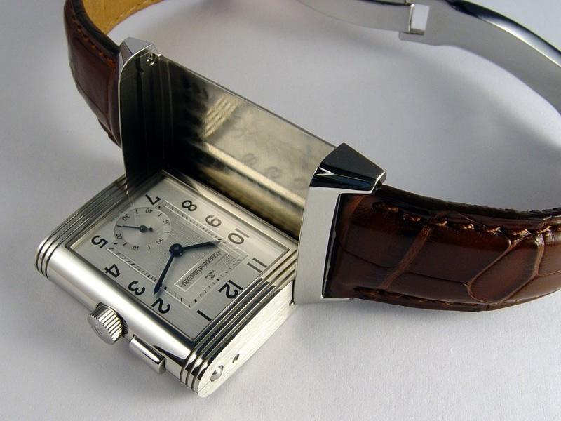 Quelle couleur préférée de cadran pour vos montres Duofac10